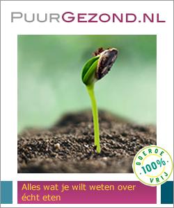 www.Puurgezond.nl